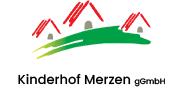 Kinderhof Merzen gGmbH